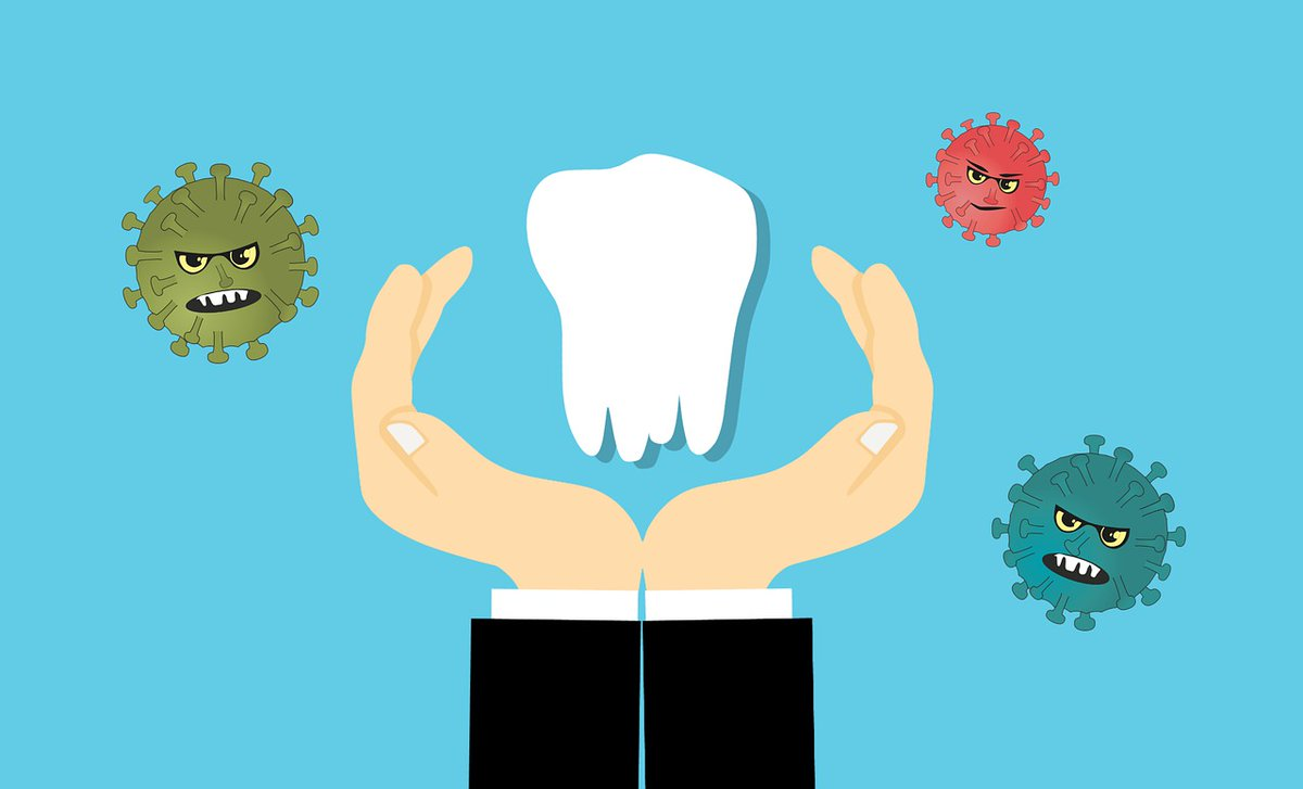 As we mark, #WorldHandHygieneDay, lets emphasize on making #handwashing a regular practice to control infectious disease such as #COVID19. Good #HandHygiene is a must to protect us & our loved ones. And so is brushing teeth twice a day for best #OralHealth. @Clove_Dental