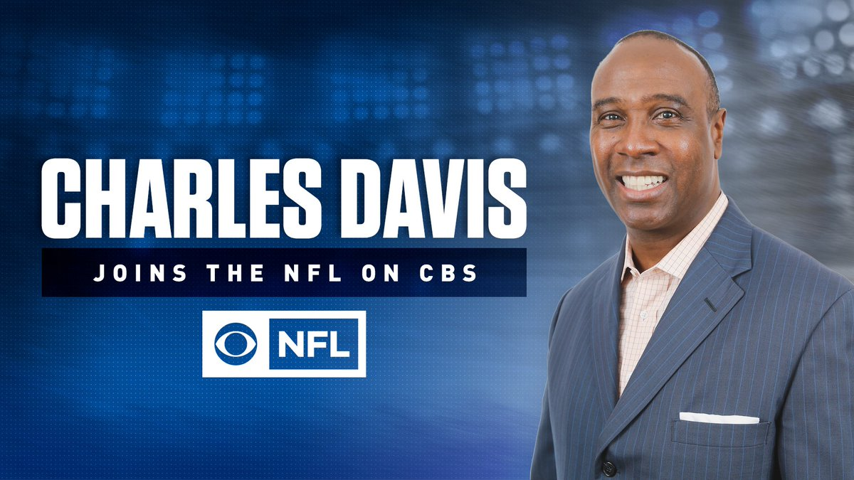Welcome to the team, @CFD22!  https://t.co/lTaPdhL1gF https://t.co/GlppueWbMg