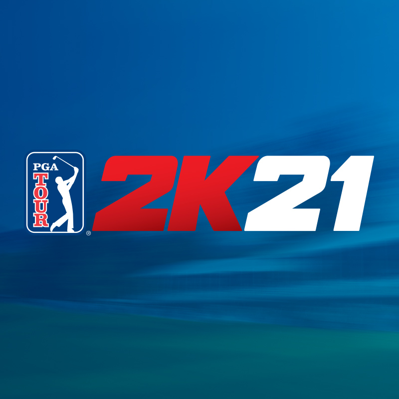 Hey, @PGATOUR2K. You officially have our attention.