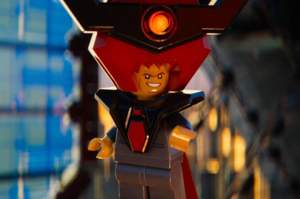 The Lego Movie 2 Thelegomovie Twitter