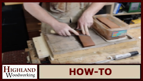 Highland Woodworking On Twitter We Ve Got A New Issue Of Wood News Online For You To Read Our May 2020 Issue Includes How To Videos Demonstrating Tool Techniques And Project Ideas Show Us