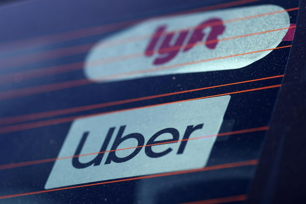 Uber, Lyft investors want to hear plans to get riders back in cars