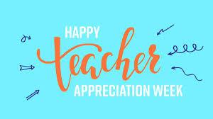 You inspire us, educators! #TeacherAppreciationWeek @incubatoredu @mobilemakers #FreshINCedu #mxINCedu