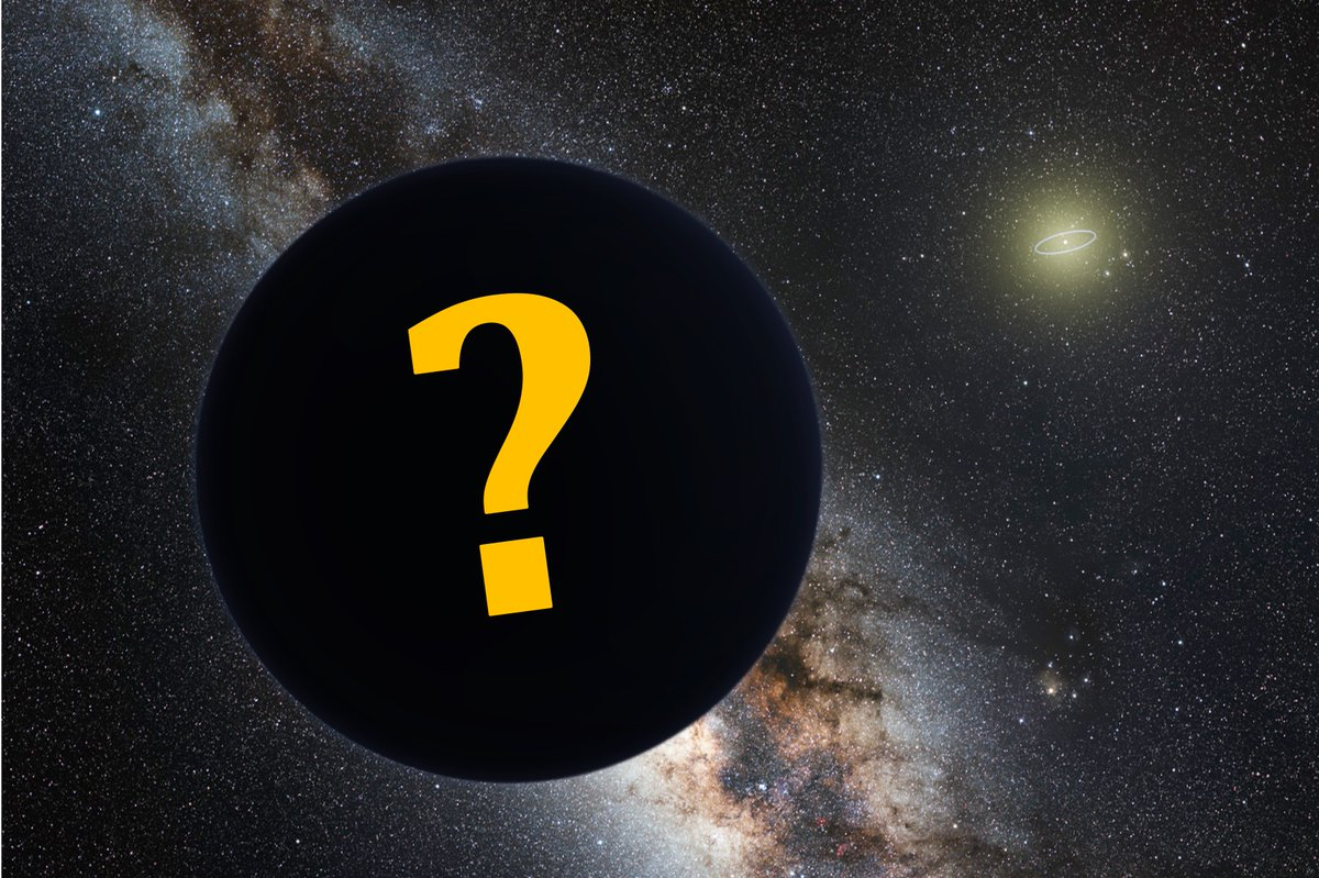 An Alternative to Planet 9: Maybe There Is Nothing Special aasnova.org/2020/05/05/an-… @astrobites @jkcalahan