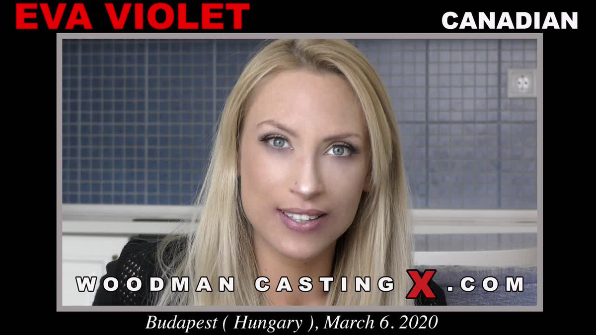 [New Video] Eva Violet https://t.co/IPNMWCXtFS https://t.co/YteMRmkns2