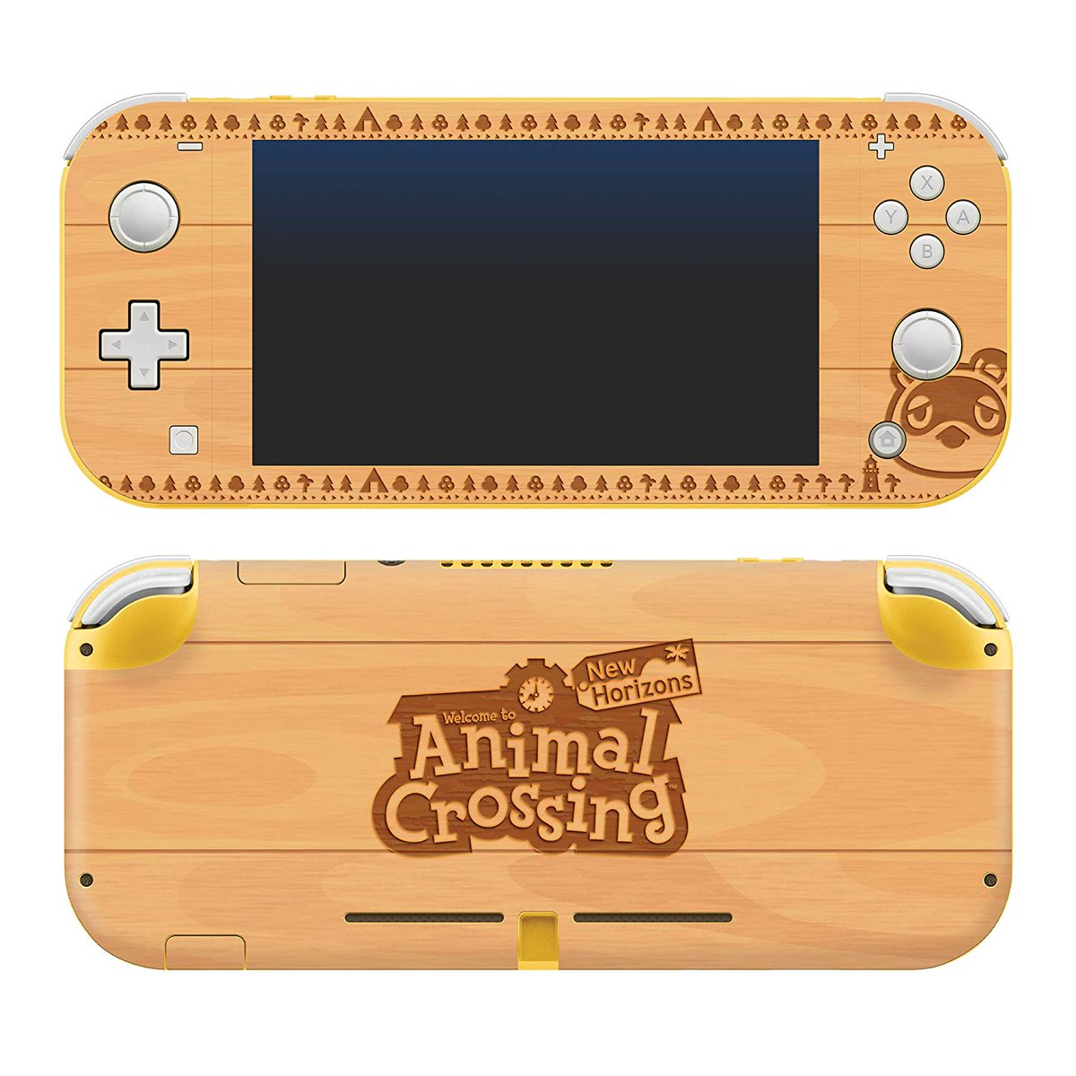 Uzivatel Nintendo Wire Na Twitteru You Can Get The Animal