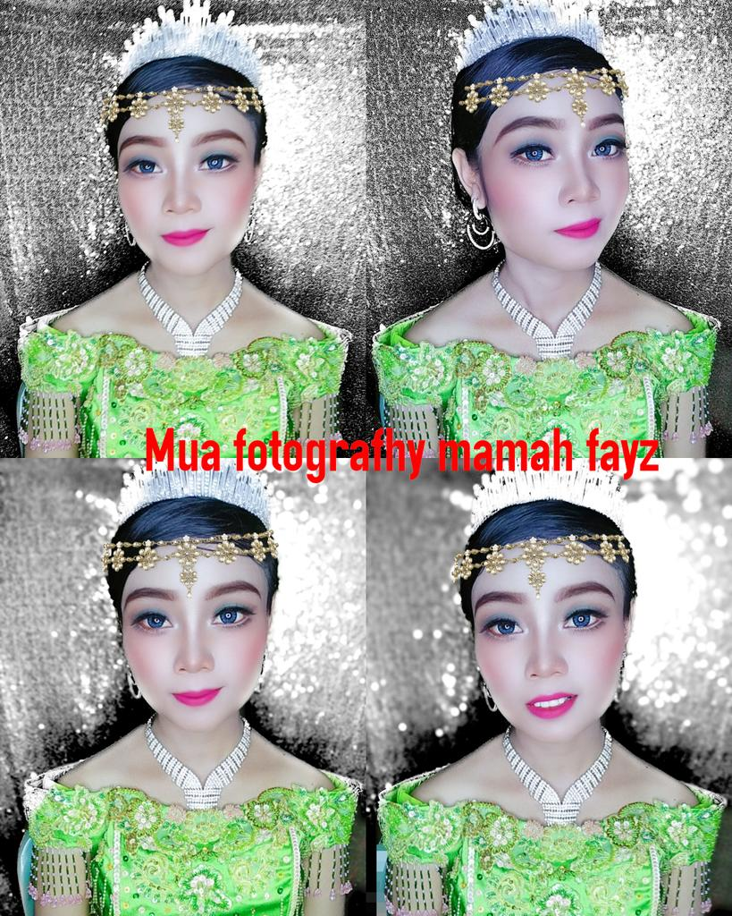 https://t.co/YIydweecDq Mua fotografhy mamah fayz 💄 #riaspengantinlamandau #makeuplamandau #preweddinglamandau  #hijabpengantin #hijabmuslimah #hijabfashion #hijabpesta #lamandau #nangabulik #kalteng #lamandausega #iloveyou #kalimantantengah  #latepost #fotografh #fayzcollection https://t.co/rSMxjbgJWa