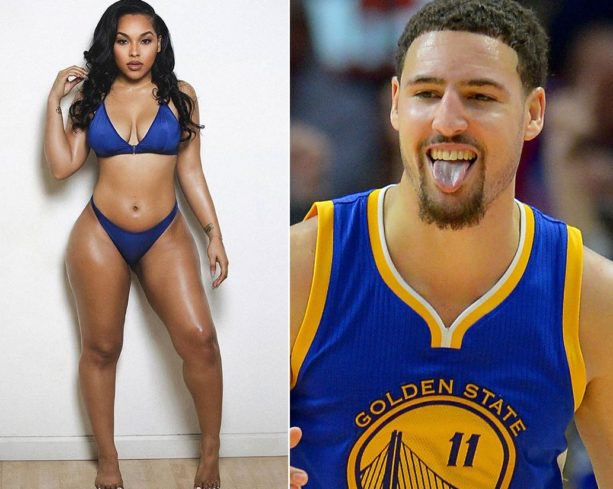 @NBA @KlayThompson @kpthrive Nigga @KlayThompson winnin https://t.co/X1pUon9HyV