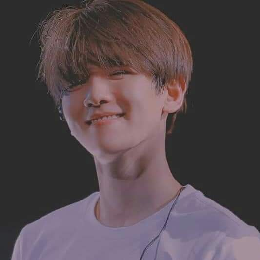 To the most beautiful Man i know, happy happy birthday! Thank you lighting me up all the time  Thank you for being born.. thank you for being you! I love you, sunshine! @B_hundred_Hyun  #HappyBaekhyunDay #VocalistBaekhyunDay #MyBrightLight #MyForeverBaby @weareoneEXOpic.twitter.com/E220S63qrw
