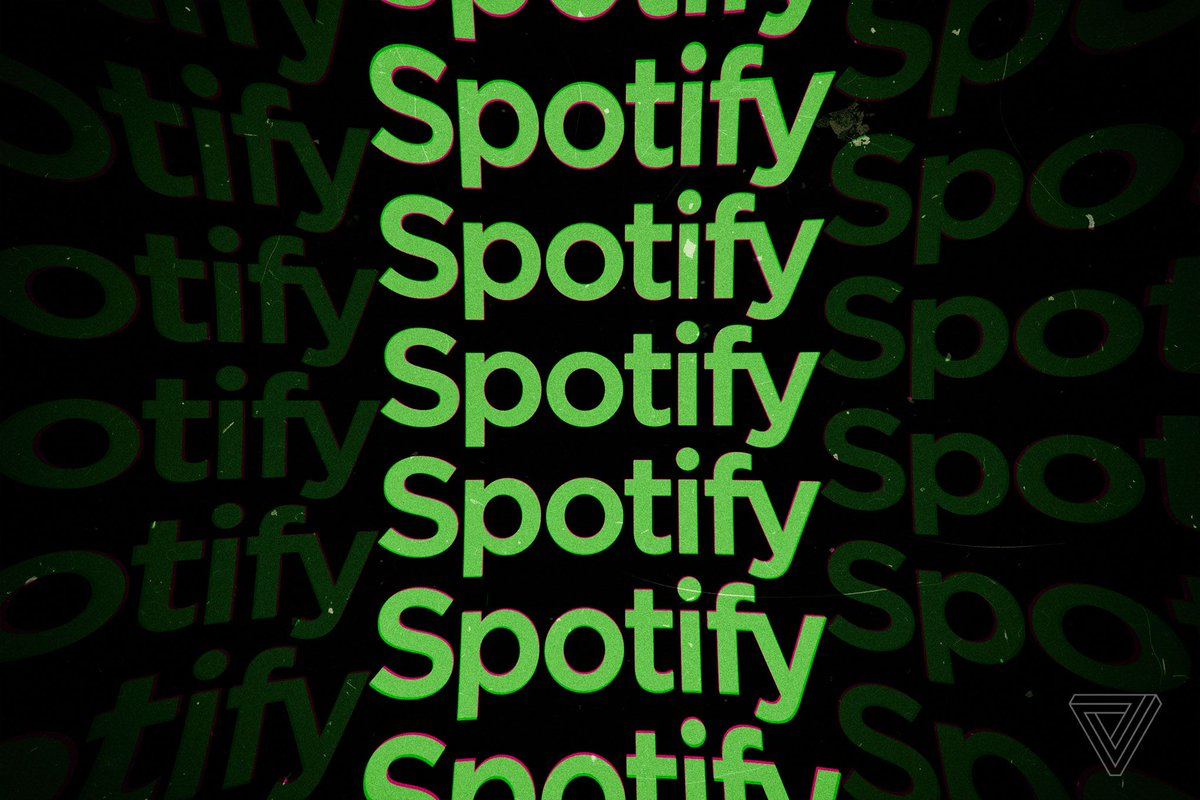 """Spotify CEO expects Apple will """"open up"""" even more in the future"""