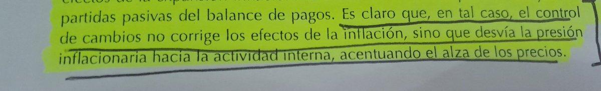 COF COF.... PREBISCH (1948)   #CONTROLDECAMBIO #INFLACIÓN #SePudreTodopic.twitter.com/tWKppjpXNx