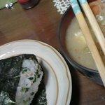 ikebukuroanime2のサムネイル画像