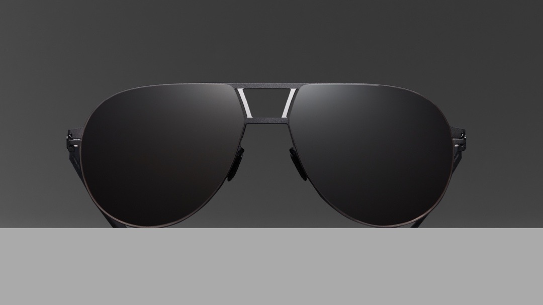 ZANE – NO1 SUN A modern take on the classic aviator style with a sleek steel chassis and generous lens coverage for strong presence. Available now in the online shop – sign up for the newsletter to receive a welcome discount. https://t.co/3Y9KQzuk2J #MYKITA #powershapes https://t.co/V5G5ufTSDZ
