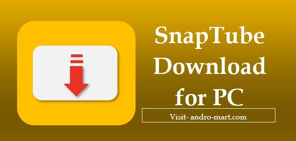 Content Downloader Apk Downloader Mod Twitter