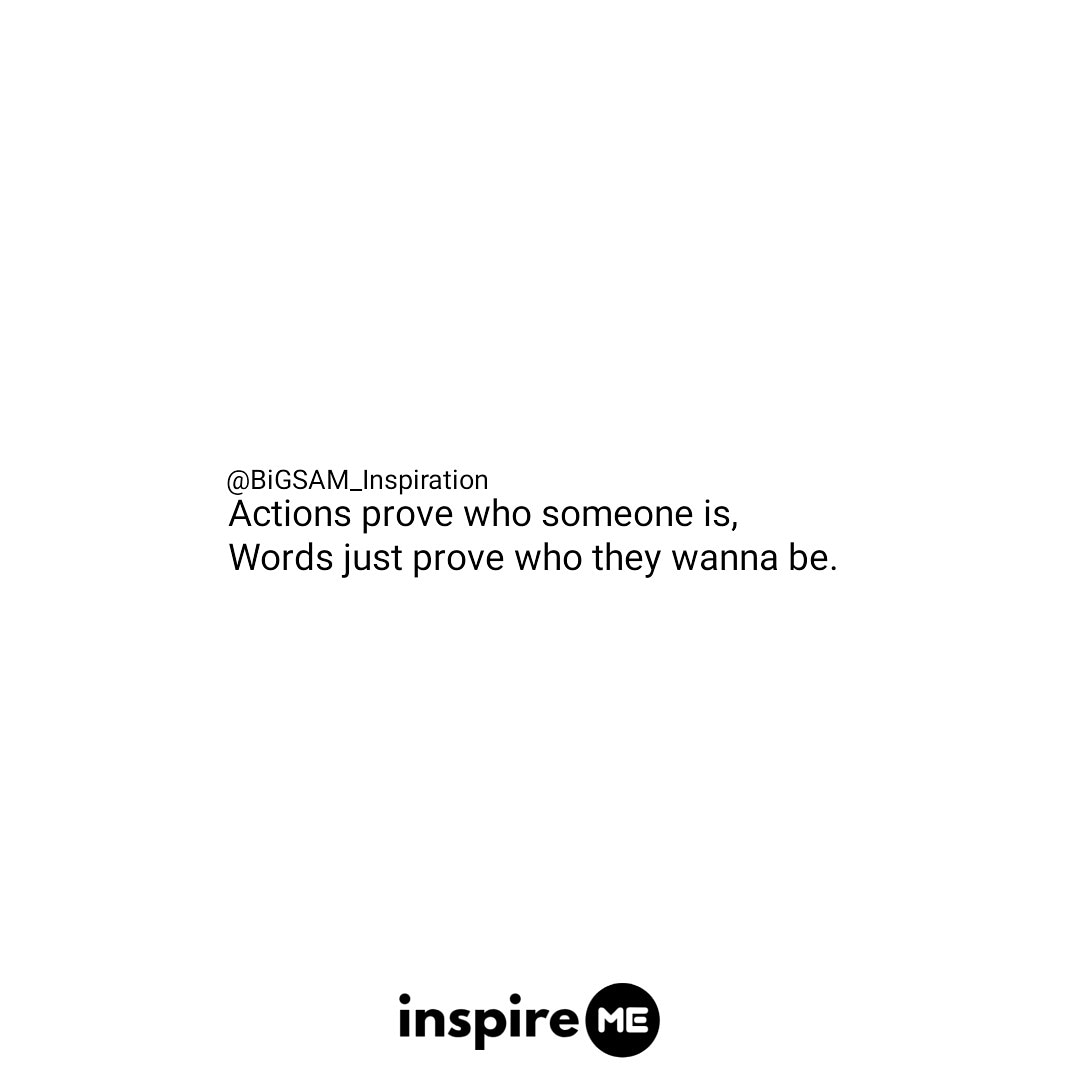 You are made of your actions. °inspireME #wisdomwednesday #BiGSAM_Inspiration #bigsam_inspiration #quote #explore #entrepreneur #encouragement #inspiration #inspireME #quote #quotes #comment #comments #TFLers #tweegram #quoteoftheday #transformationquotes #wisdom #life #instagood