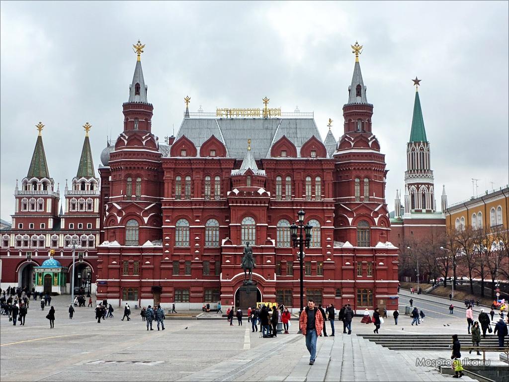 производство лестниц архитекторы москвы список с фото перечисленных