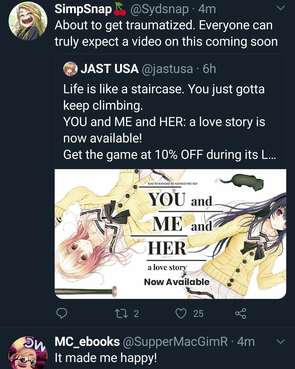 Queen Of Degeneracy On Twitter About To Get Traumatized Everyone Can Truly Expect A Video On This Coming Soon What kind of genshin impact oc would you have? twitter