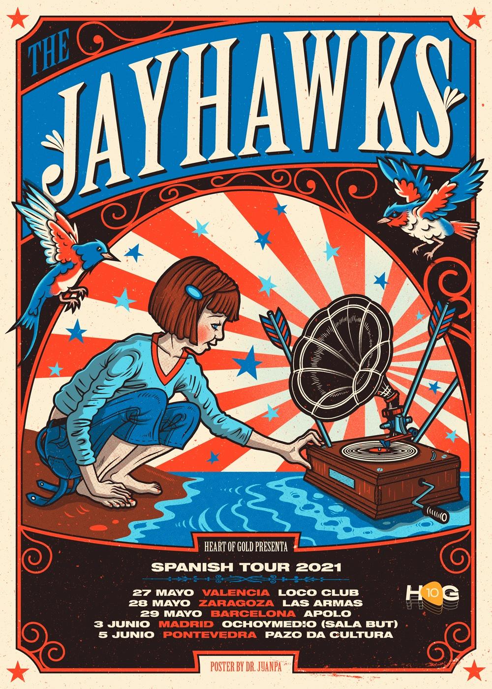 The Jayhawks - Página 3 EXU8PivUMAAZCC4?format=jpg&name=large