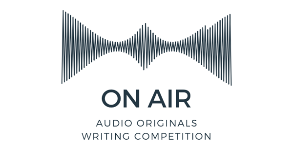 Do you have a bold new idea for a podcast? Make your story heard!  @AWG_1, @Audible_AU & @ScreenAustralia are proud to present On Air, a $20,000 podcast competition to expand the scope of contemporary non-fiction & fiction storytelling.   Learn more: https://t.co/bgsUBo6IGV https://t.co/9cU9dZI8Hn