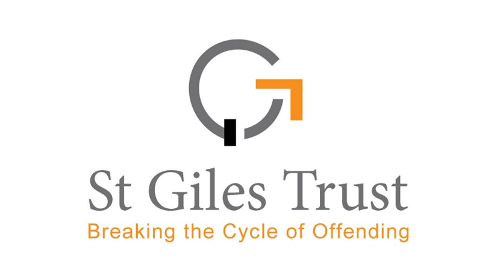 Support Worker required @StGilesTrust Find out more: ow.ly/WpHN50zy4ez #KingsLynnJobs #CareJobs