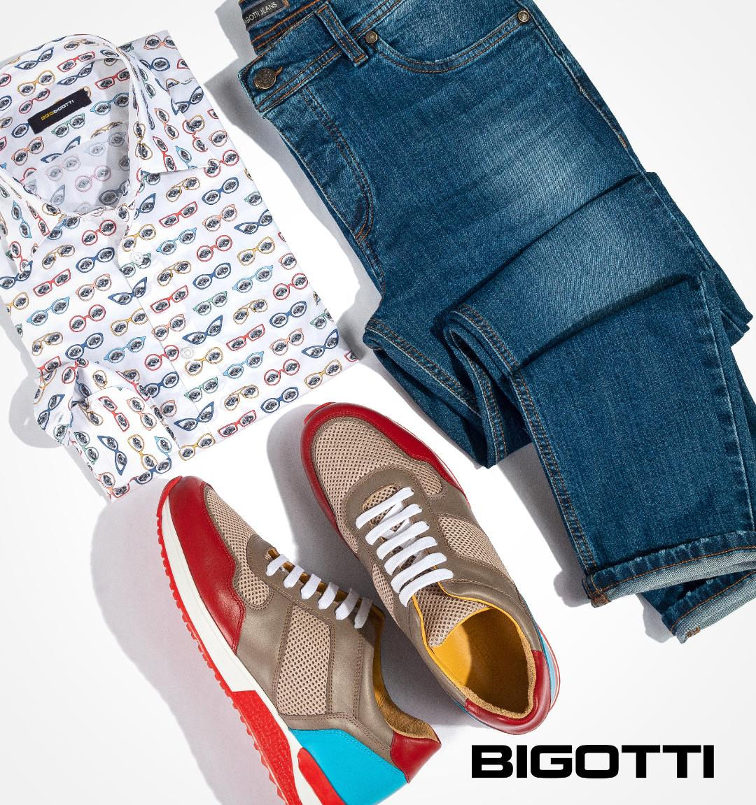 With right amount of #stretch for #allday #comfort and #longlasting #shape, these #Bigotti #jeans are the #perfect #choice for any #man.  https://t.co/qtSrZJ4SdF #Bigottiromania #Romania #moda #barbati #blugi #mensfashion #mensclothing #menswear #mensstyle #lookoftheday #OOTD https://t.co/HcrflItlQR
