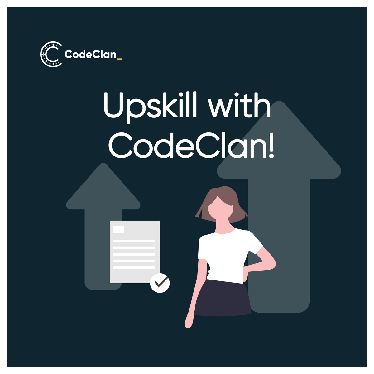 Codeclan On Twitter Design And Market Digital Products Your Customers Will Love During Our Three Day Ux Design Fundamentals Course We Ll Work With You To Expand Your Skill Set And Help You Get
