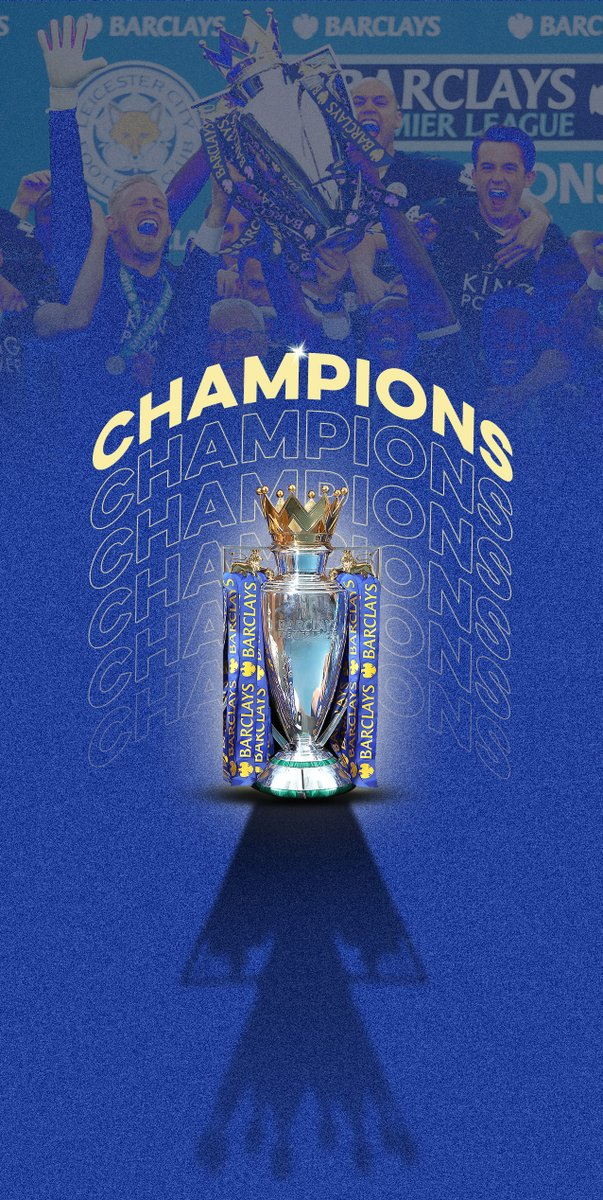 Leicester City On Twitter Anyone Need A New Wallpaper For Tomorrow Lcfc