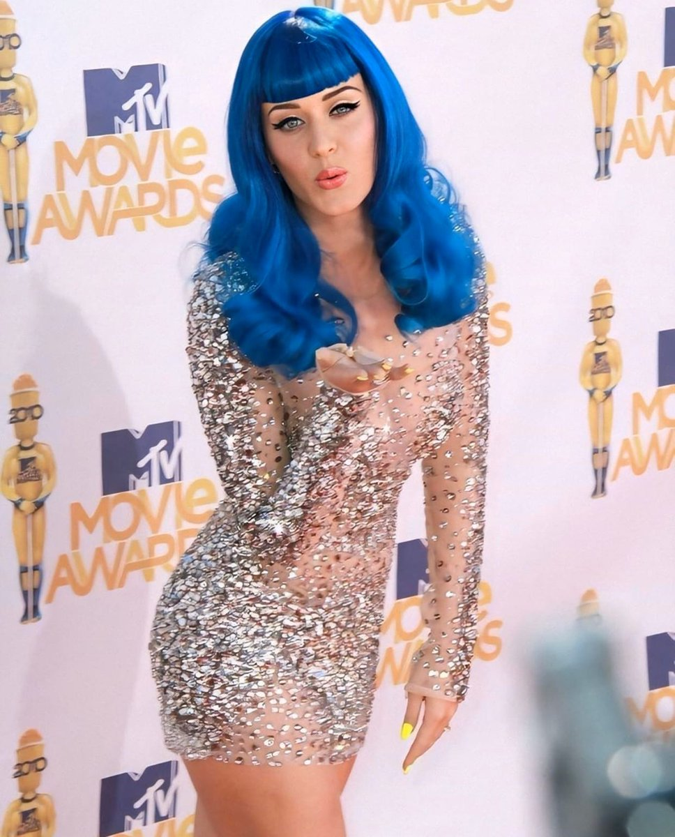 Katy perry naked gets fucked by a big dick