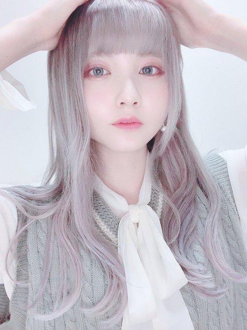 仲川琉菜のTwitter画像40