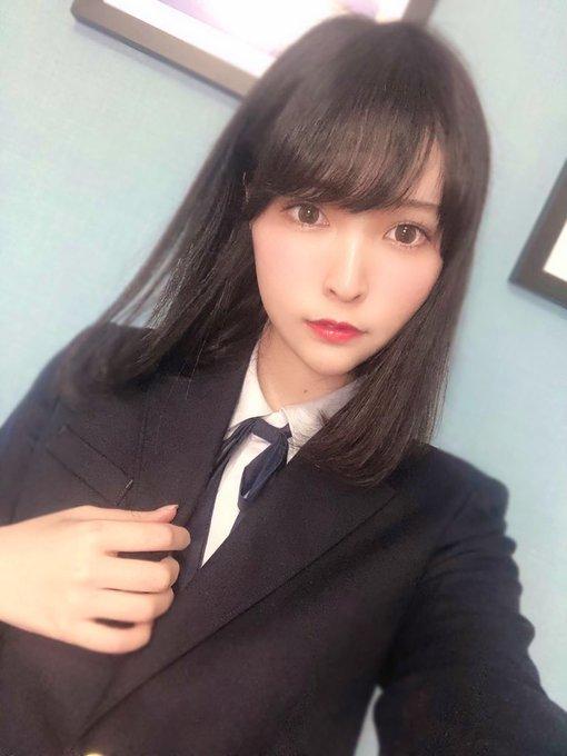 コスプレイヤー涼本奈緒のTwitter画像58