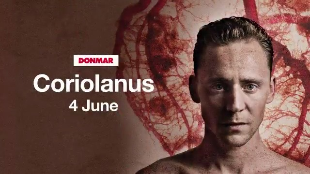 We're so excited to announce new streaming titles for #NationalTheatreAtHome on YouTube:  🌟 Barber Shop Chronicles @FuelTheatre @LeedsPlayhouse on 14 May   🌟 A Streetcar Named Desire @YoungVicTheatre on 21 May   🌟 This House on 28 May   🌟 Coriolanus @DonmarWarehouse on 4 June
