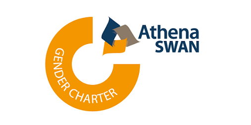 Pleased to publish our response to the Athena SWAN independent review https://t.co/GiMdAmRULc and highlight plans for transformation of the UK charter #AthenaSWAN #HigherEd https://t.co/0nb0PThhJI