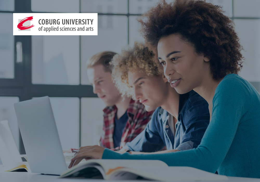 Openproject On Twitter Want To Know What It S Like Working With Openproject Read The Case Study About University Of Applied Sciences Coburg And Their Projectmanagement Success With Openproject Https T Co S2iurzmcnt More About Openproject