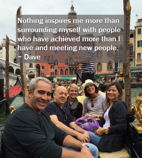 Dave quote for your Hump Day inspiration. #inspire #surroundyourself #PositiveThoughts #positivepeople #friends #newplaces #newpeoplepic.twitter.com/II57yQgNOl