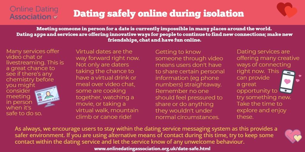 Latest online dating dating website for prisoners