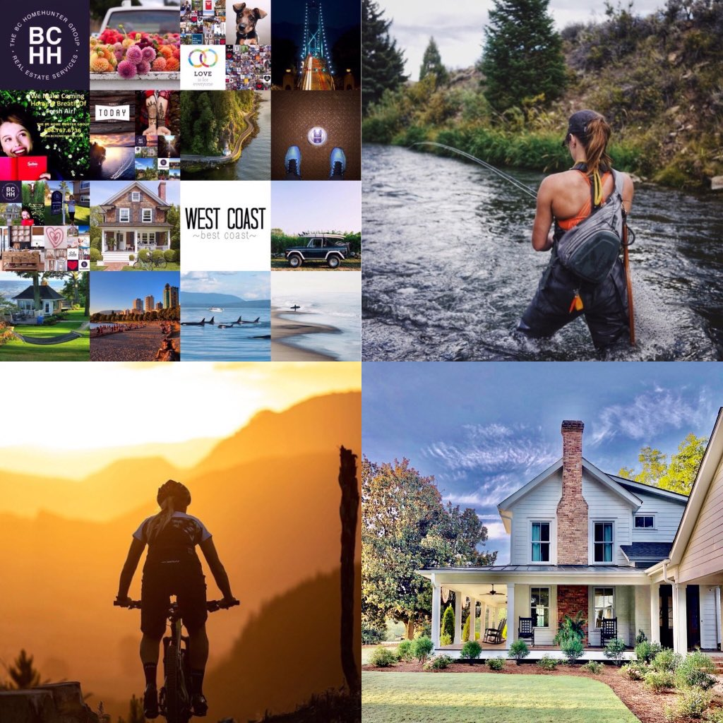 THE #BC HOME HUNTER GROUP Big thank you to our wonderful client & friend Sue for your gorgeous #QualicumBeach, beach house referral, $1000! #BCHomeHunter #VancouverIsland #Vancouver #WestVan #NorthVan #Squamish #Whistler #WhiteRock #FraserValley #Okanagan #WestCoast #Canada #USA https://t.co/Y39oRAHKgt