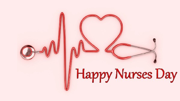 Thank you to the nurses working in the hospitals and on the front lines everywhere! #NationalNursesDay https://t.co/ctataVVRPe