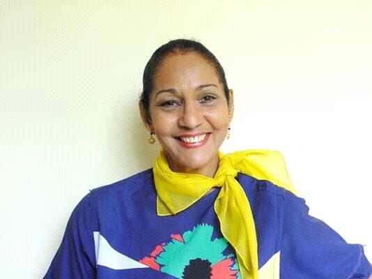 Fallece la actriz cubana Sarita Reyes