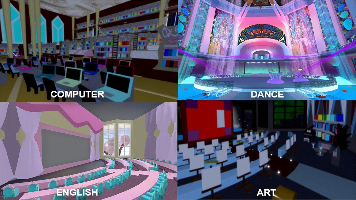 How To Dance In Roblox On Computer لم يسبق له مثيل الصور Tier3 Xyz