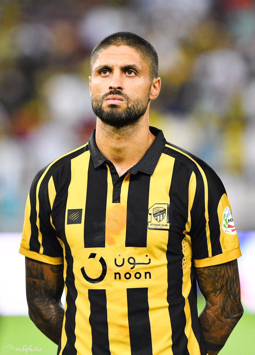 #خاص سيتم اكمال الدوري السعودي وسيتم تحديد موعد عودة التدريبات قريباً .