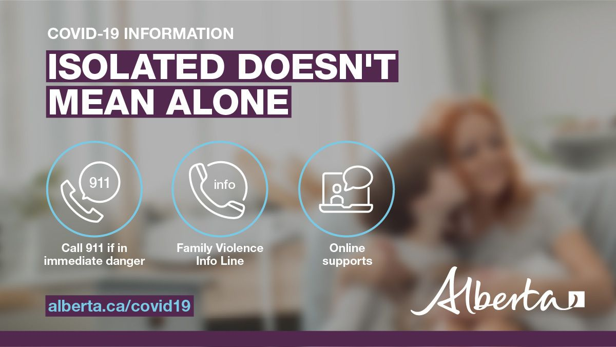 test Twitter Media - We are deeply saddened to learn the news of family violence in Strathcona county https://t.co/uAIVT2a9OE If you or someone you know are feeling unsafe or planning to leave get call 310 1818 for more information on #WhereToTurn https://t.co/TUGecmucrL
