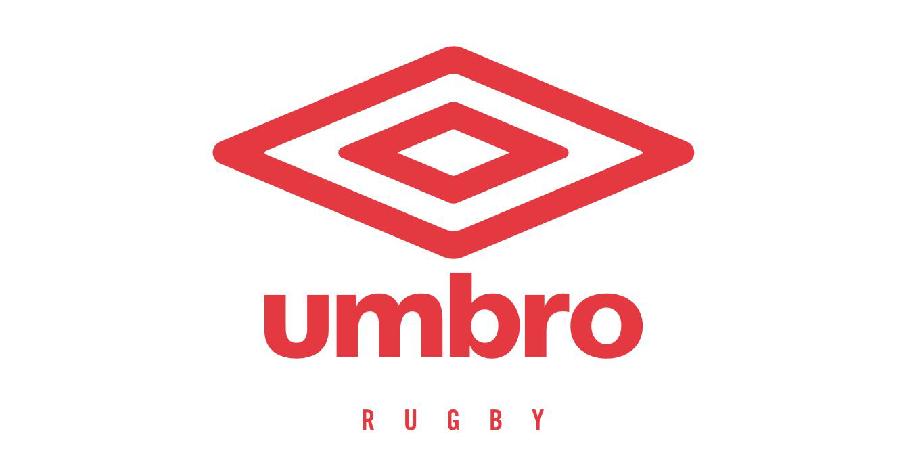 ¡Estamos listos para el rugby! ¡Hoy nos complace anunciar nuestra nueva asociación con @englandrugby como nuevo Socio Técnico Oficial de los equipos, a partir de setiembre de 2020! #UmbroRugby #EnglandRugby #Rugby #Umbro #England https://t.co/2vhB6i7R8u