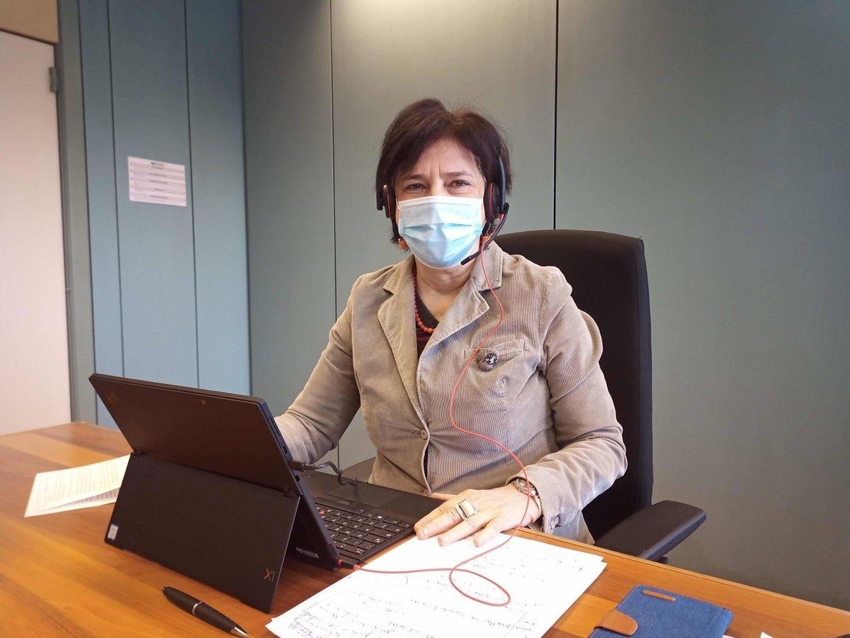 Un nuovo articolo (UNA CRISI NON ANDREBBE MAI SPRECATA) è su Silvia Zamboni - silviazamboni.it/una-crisi-non-…