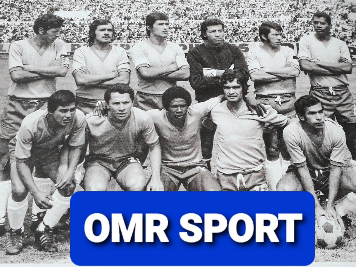 OMR -SPORT
