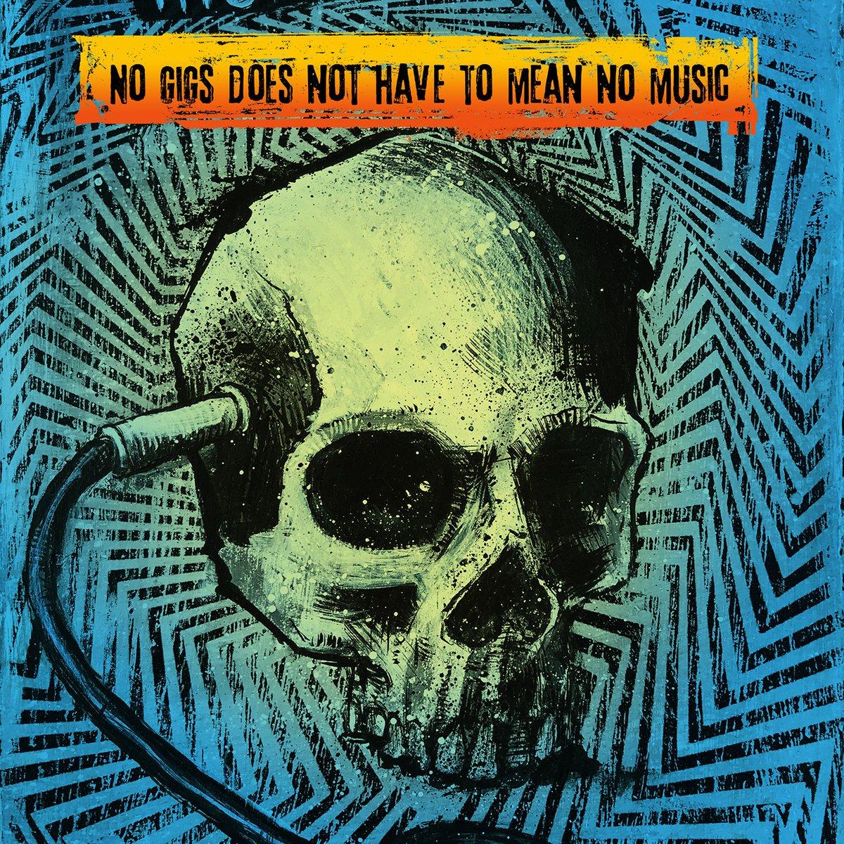 DIGITAL ISOLATION COMPILATION: 200 canciones gratis Vs Coronavirus, via Desert Highways!!! https://bit.ly/3fsBoMr  #psych, #fuzz, #stoner, #grunge, #doom, #sludge, #punk, #hardcore, #grind, #death, #thrash, #heavy, #rock, #acústico, #garage pic.twitter.com/pQgMJOmCMe