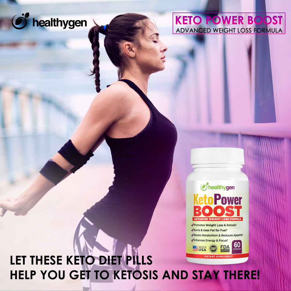 """#personalcare #Beauty #healthy #health #healthylifestyle #healthychoices #HealthyEating #healthyliving #womenlifestyle  """"The groundwork of all happiness is health."""" http://www.onlineshopfast.com/keto-diet-plan/  #ketomom #healthy #glutenfree #ketoliving #fitness #ketomeal #HealthyAtHomepic.twitter.com/k0g9WifVWE"""