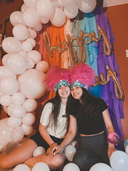 can u wish my troll sister a happy birthday?