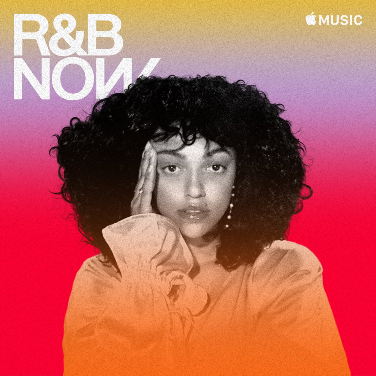 🍎 🍏 🍎 🍏 @AppleMusic https://t.co/XMkACv6m9e https://t.co/OHtb2JBUD0