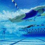🏊   Binnenzwembaden mogen vanaf 11 mei weer open  👉 https://t.co/x6dpnUSdCx