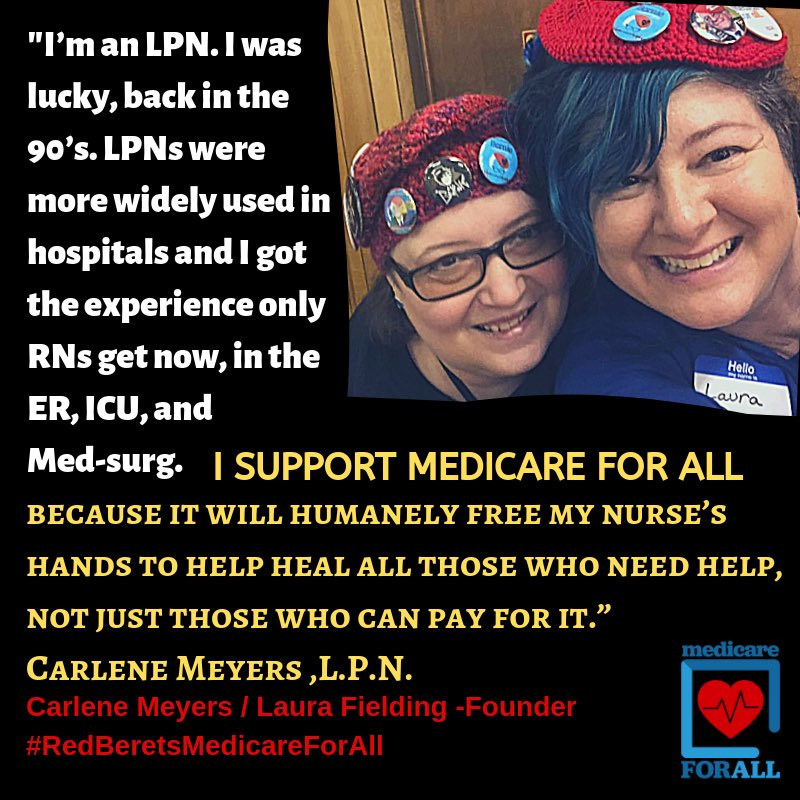 @RocknRollSavior @Ystervarke1 @nursemana @WholeWashington @ORWABC @WaProgressives Oh. Yikes. Yeah it's a bit of a fault of mine—too much hope. Yuck. Well that's the thing. I know a helluva lot of nurses who are putting in volunteer hours outside their full time jobs, where their lives are at risk—fighting even for assholes to have justice!  #ThankYouNurses🧶🏩